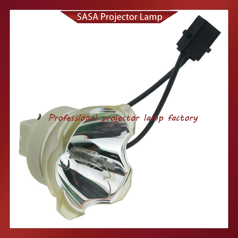 Free shipping POA-LMP136 Projector bulb bare Lamp For Sanyo PLC-WM5500/PLC-WM5500L/PLC-XM150/XM150L/ZM5000/ZM5000L 3led magnifier for dental surgical and watch repairing and reading magnifier with lighted adjustable helmet head mounted magnify