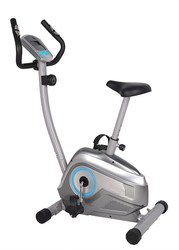 Hot sale home use exercise equipment indoor magnetic bike.jpg 250x250