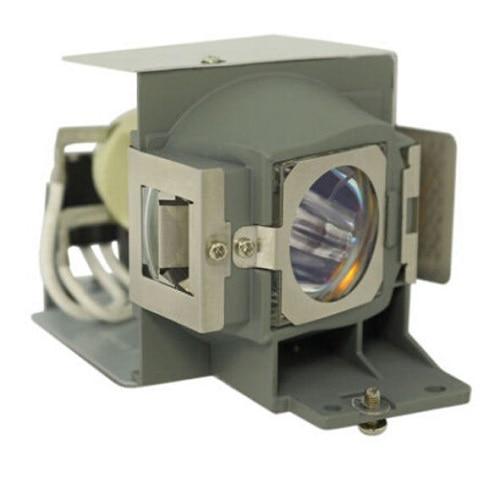 Compatible Projector lamp VIEWSONIC RLC-077/PJD5226/PJD5226W/VS14551/VS14552 compatible projector lamp viewsonic rlc 080 pjd8333s vs14946