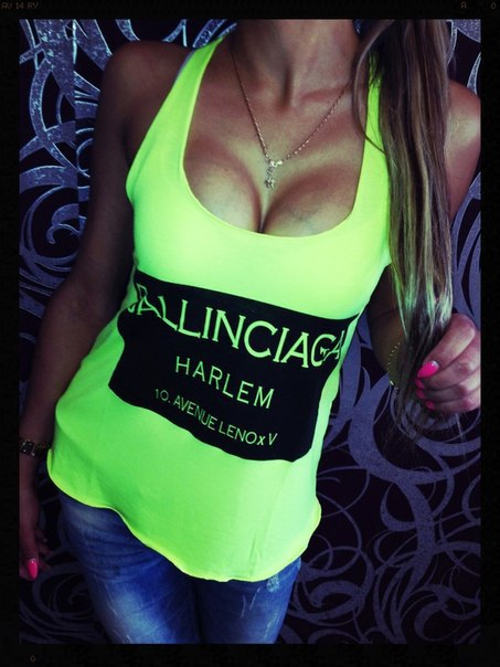 2015-Hot-Sales-Women-Tank-Top-Solid-color-Sleeveless-Letter-Print-Sexy-backless-tops-Casual-t (2)(1)