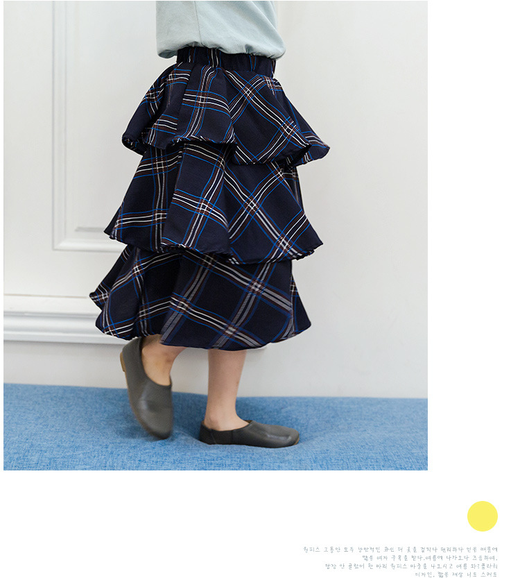 tutu    2017 plaid tutu skirt        girls skirts     skirt girl (10)
