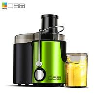 L соковыжималка мульти функциональный соковыжималка для дома сок машина напрямую от производителя продажа небольших бытовых приборов