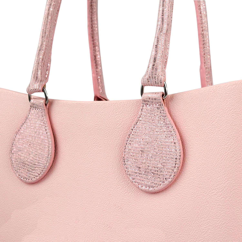 chique obag cesta clássico mini bolsa feminina o saco