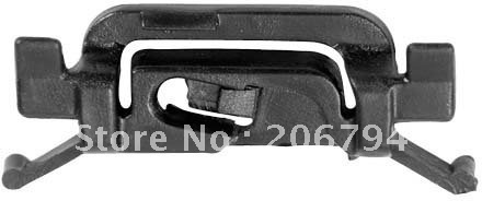automotive clips fasteners /car nylon clips/auto body clips/auto nylon fastener/automobile plasitc clips/car plastic retainer
