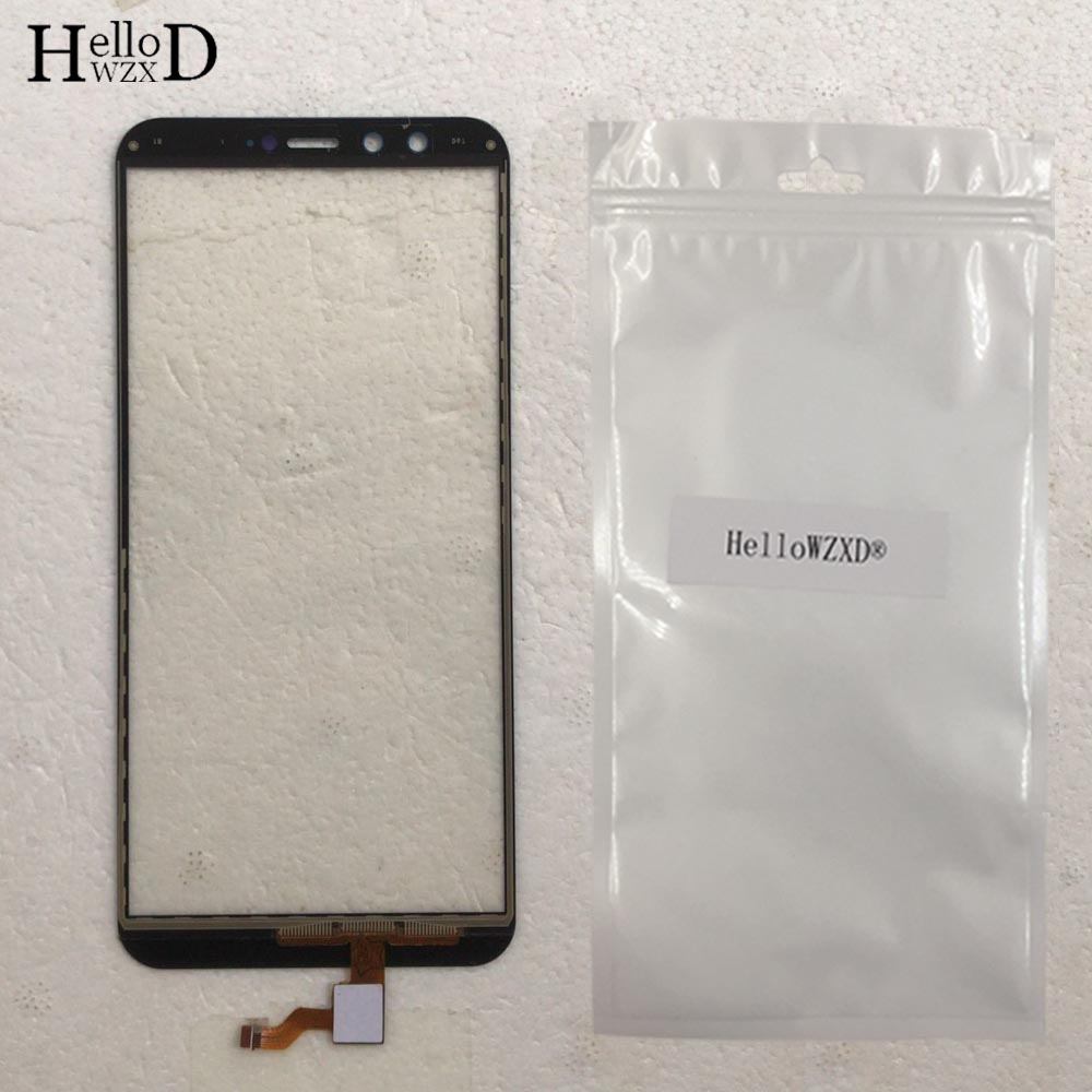 Image 5 - Mobile Touch Screen For Huawei Honor 9 Lite LLD L22A LLD L31 Touch Screen Sensor TouchScreen Front Glass Parts-in Mobile Phone Touch Panel from Cellphones & Telecommunications