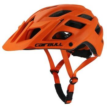 1 pc ciclismo capacete das mulheres dos homens leve respirável in-mold boné de segurança da bicicleta ao ar livre esporte mountain road bike equipamentos rr7246