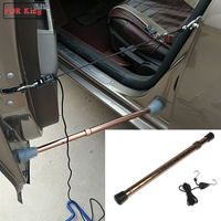 Hood Prop tools Car engine cover stand kit Car door holder product PDR tools accessory Hood tools