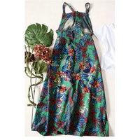 Очень большой Размеры Для женщин сезон: весна–лето ковбой ремень платье M 2XL плюс Размеры s свободные Повседневное платья дамы джинсы жилет