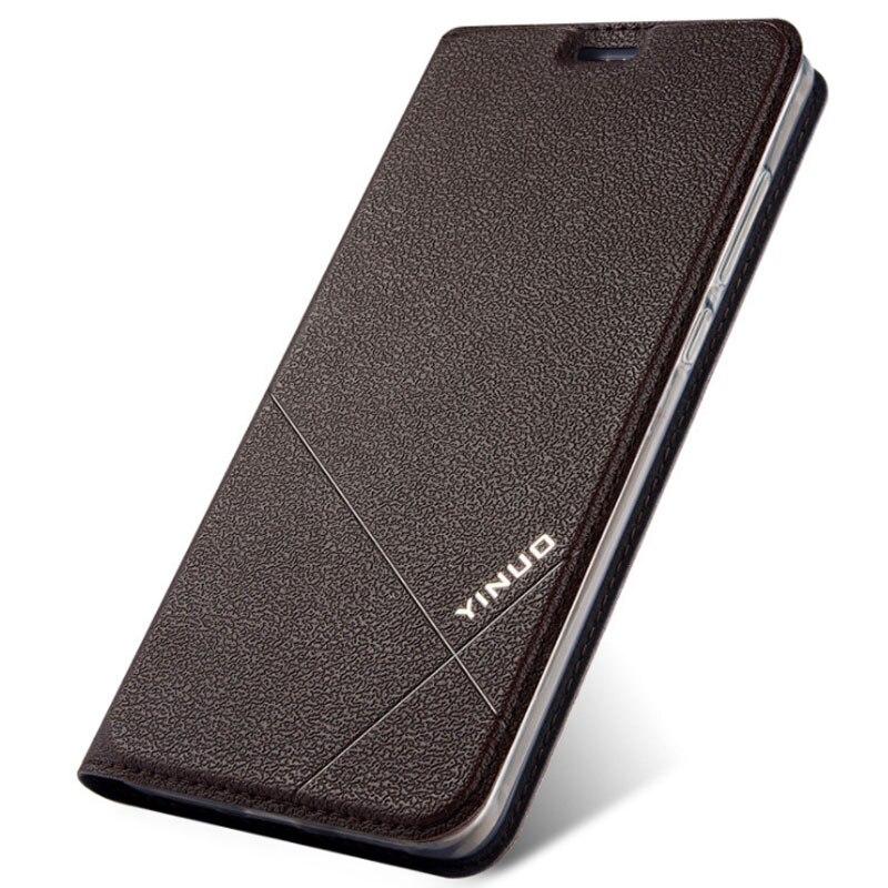 Для Xiaomi MI5 x MIA1 чехол Бумажник Флип Кожа TPU Мягкий пластиковый лоток телефон чехол для Xiaomi MI5 x MIA1 чехол для xiaomi MI5 случаях