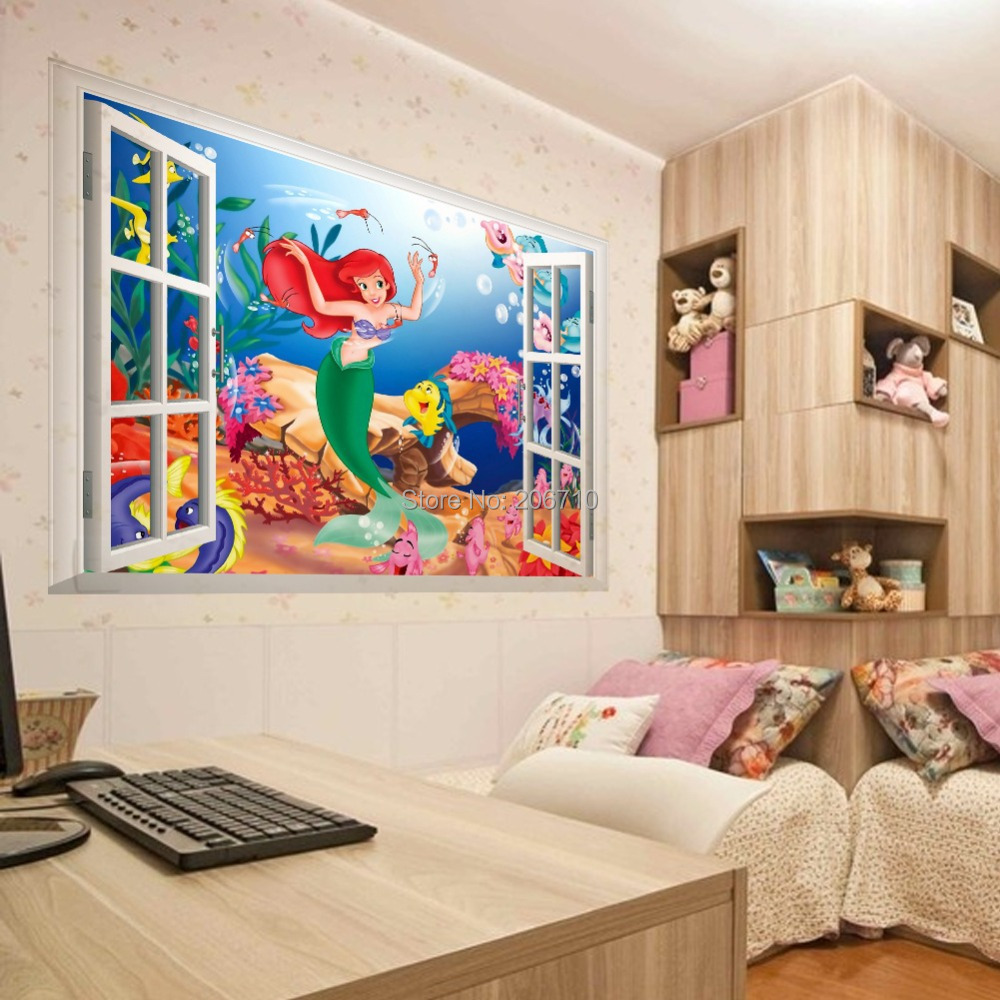 Kids Bedroom 2015 paper dollies picture - more detailed picture about hot sale 2015