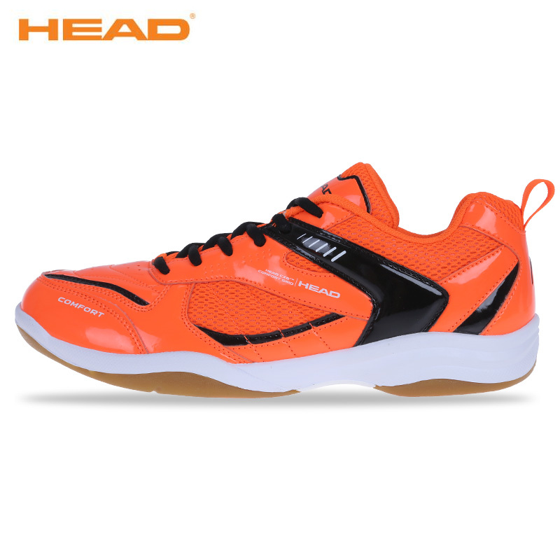 ФОТО real badminton shoes for men zapatillas deportivas mujer sneakers sport cheap original brand breathable rubber Medium(B,M)