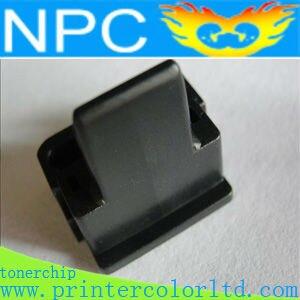 chip toner reset chip for Sharp MX B200/MX B201D/MX B201DNF