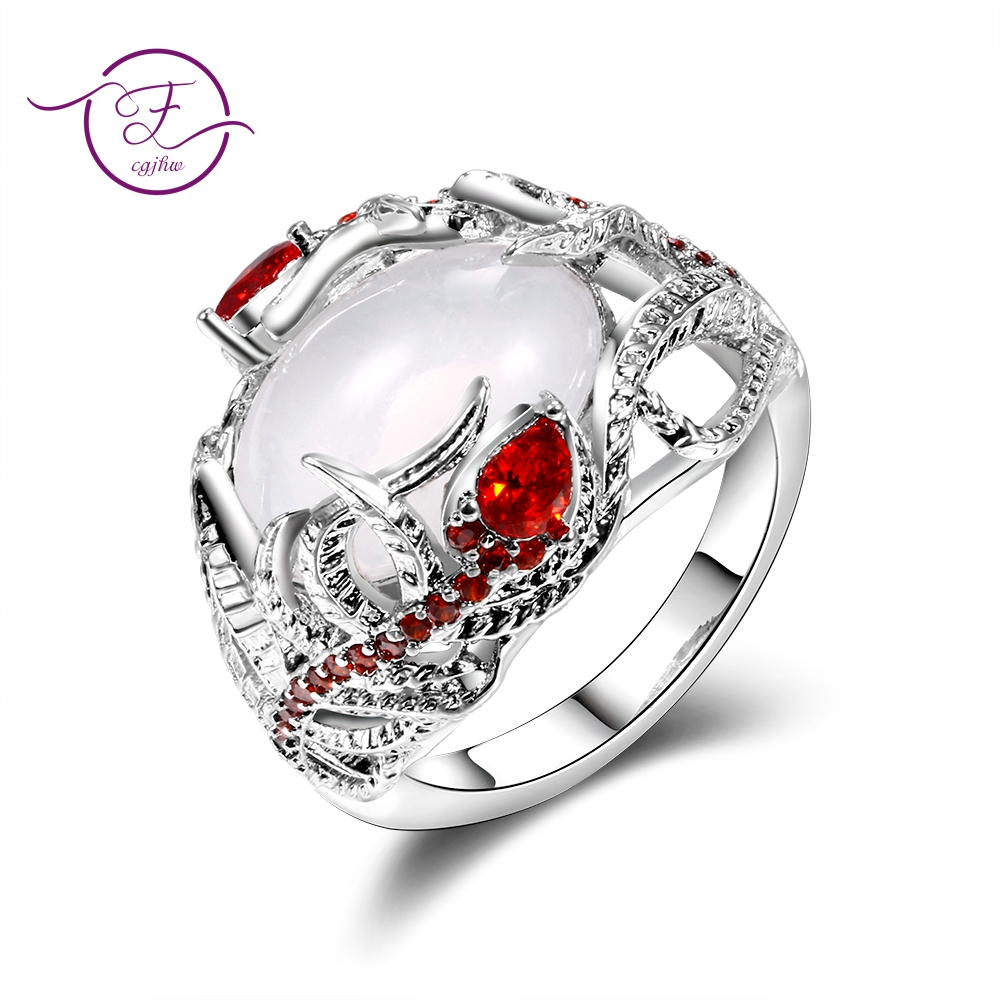 best cincin ruby ideas and get free shipping - 66fh0511