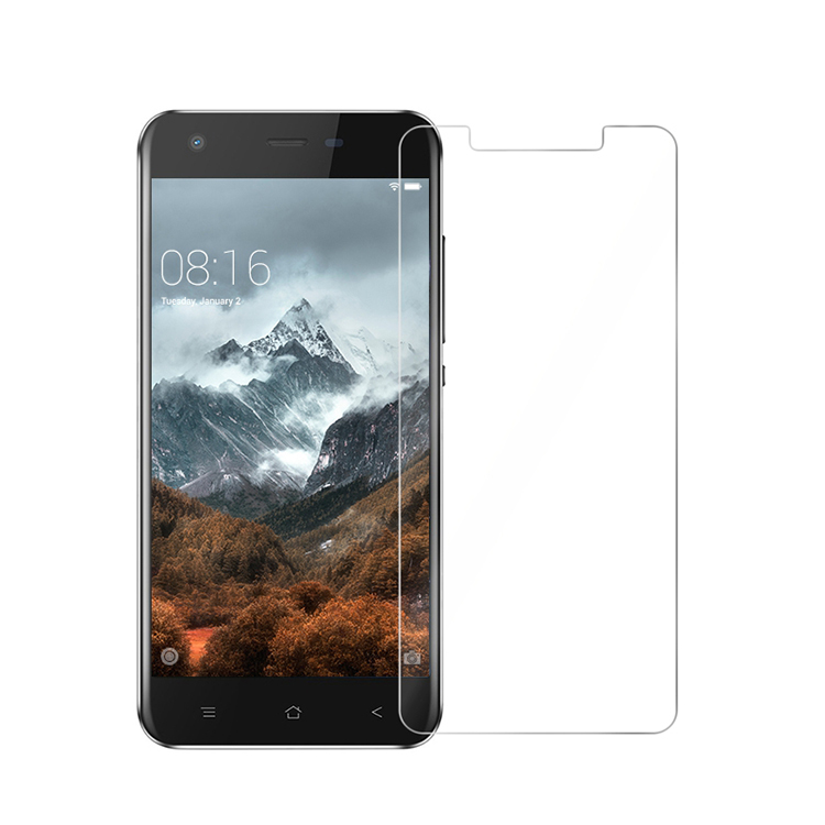 2.5D 9H Tempered Glass For Blackview A7 A9 S8 BV6000 BV700 BV8000 BV9000 Pro P2 Lite Screen Protector Protective Film Glass2.5D 9H Tempered Glass For Blackview A7 A9 S8 BV6000 BV700 BV8000 BV9000 Pro P2 Lite Screen Protector Protective Film Glass
