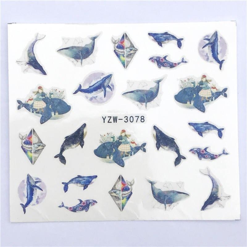 YZW-3078(2)