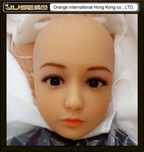 2016 top quality japanese lovely loli sex doll,lifelike realistic poupee silicone adult sex doll,cute lady doll for men,ST-182