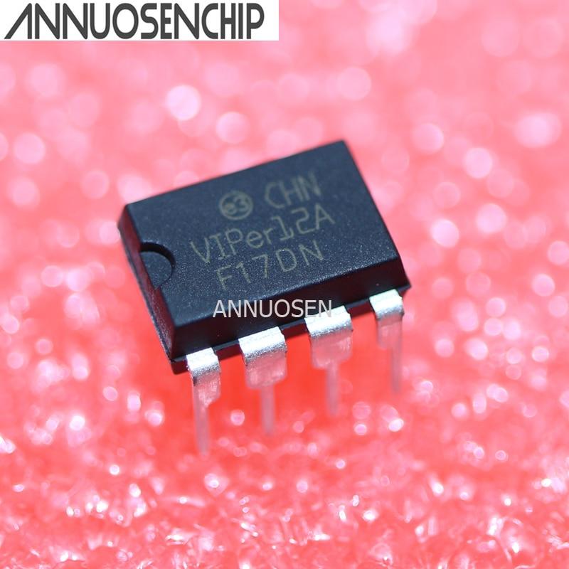 1000PCS NE5532P NE5532 DIP 8 VIPER12A VIPER12 ICL7660SCPAZ ICL7660S MAX485EPA MAX485 MC34063A MC34063API TDA2822M TDA2822 DIP