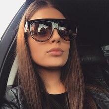 2013 Fashion Women Black Cat Eye Sunglasses Free Shipping 2pcs/lot