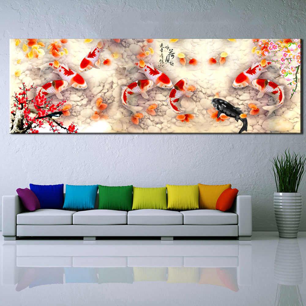 مجردة الفن طباعة على قماش جدار الفن الحيوانات البقرة الحصان امرأة الوجه الكلب ملصق جدار صور لغرفة المعيشة وغرفة الدراسة