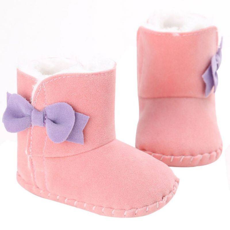 Bassin/chaussures/bottes de bain de pied en plastique , pink , big