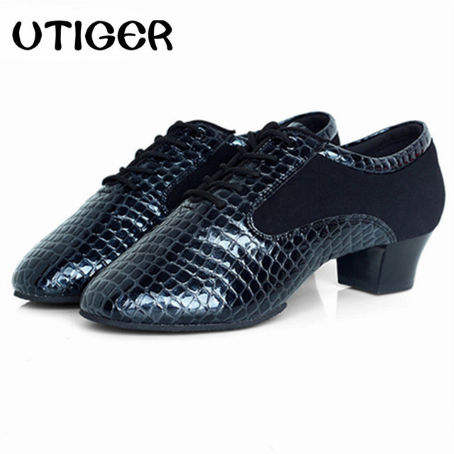 e70ba43e8ca3d Genuine-Leather-Men-Latin-Dance-Shoes-Male-Modern-Dance-Shoes -Men-s-Indoor-Outdoor-Ballroom-Dancing.jpg 640x640.jpg