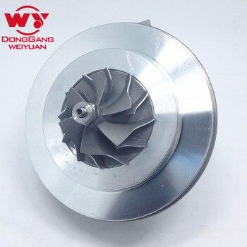 Turbocharger / Turbolader / Turbine K03 53039880122 / 53039880144 / 28200-4A470 turbo cartridge chra for KIA Sorento 2.5 CRDI