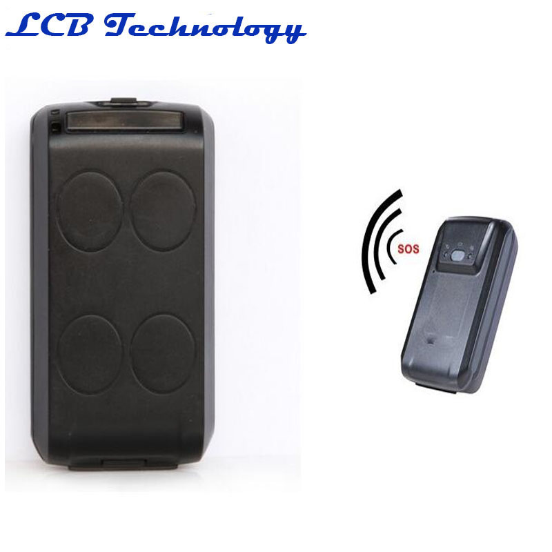 ФОТО Hot New Arrival No box GPS Tracker Vehicle Real Time Live GPRS Locator Car Tracking Device GT03A Car Tracker