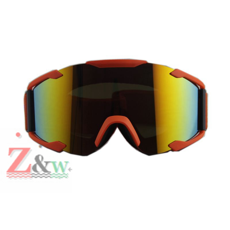 Windproof Dust-proof Eyewear Glasses For Motorcycle Motocross Dirt Bike Cycling Bicycle Racing Goggles Skiing Snowboard