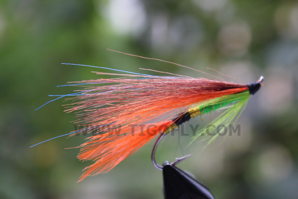 Online get cheap sunrise boats alibaba group for Cheap fly fishing flies