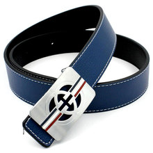 Fashion new male Brand two H buckle Design mens Luxury belt belts for Women genuine leather Belts for men female jeans waistband