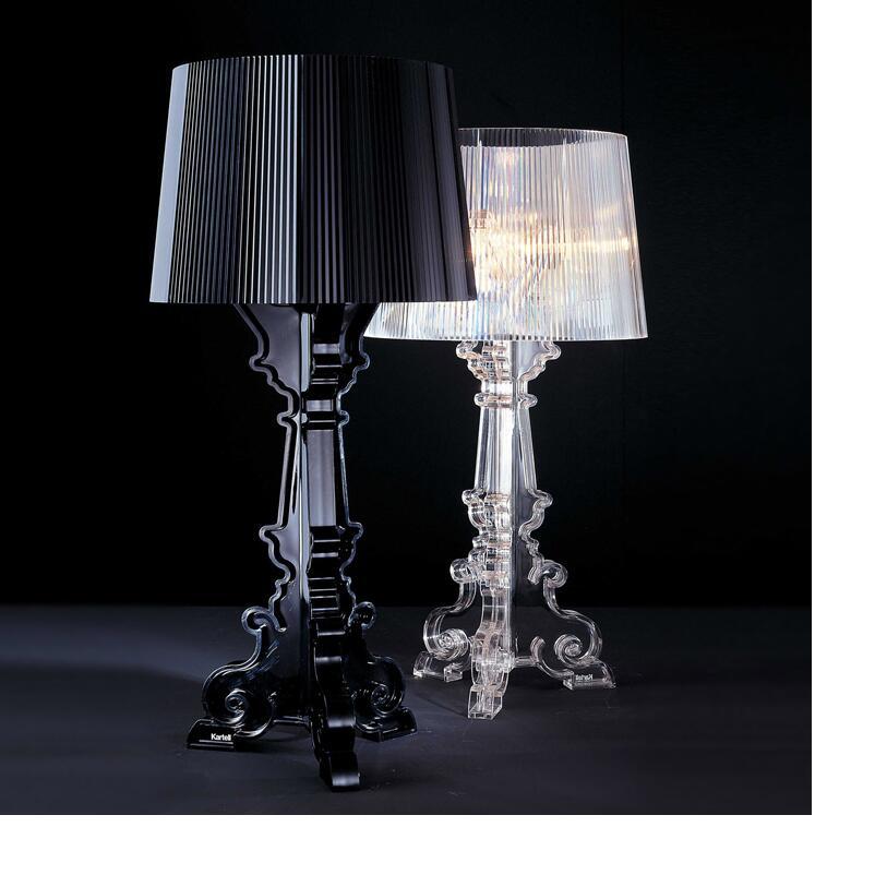 Aifeng Auge Usb Powered Led Licht Für Tisch Stufenlose Dimmen Flexible Metall Schwanenhals Schreibtischlampe Tischlampe Für Studie Schreibtischlampen