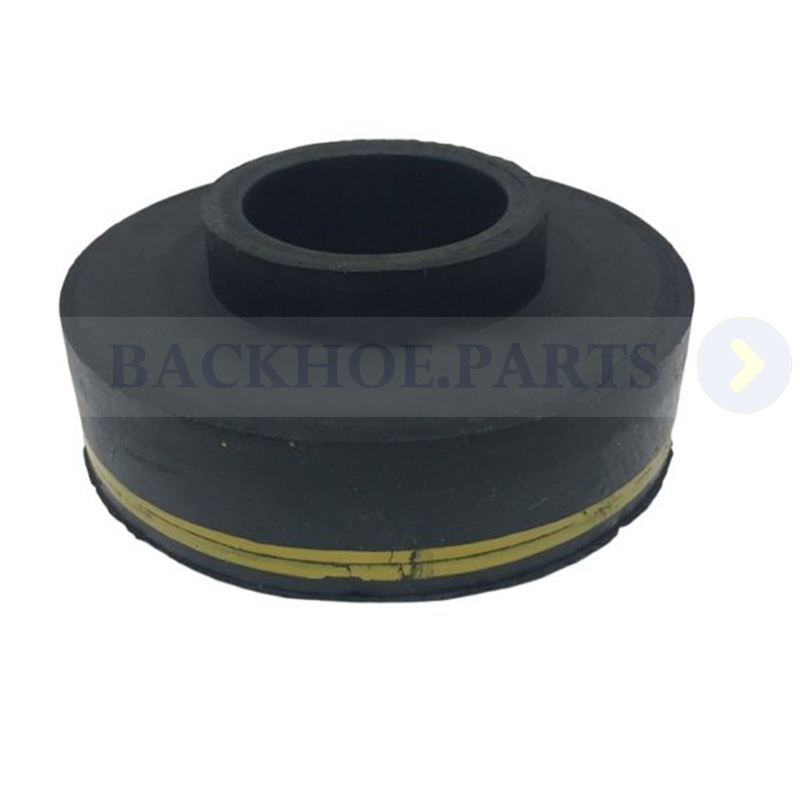 Rubber Engine Mount 6668104 For Bobcat Skid Steer Loader 864 873 883 A220 A300 S130 S150 S160 S175 S185 T300 T320 Modern And Elegant In Fashion Back To Search Resultsautomobiles & Motorcycles