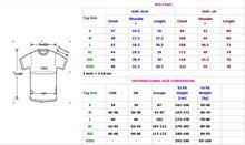 Narcos Pablo Escobar T-shirt Cotton Hip Hop O Neck Tees Tops