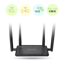 Wavlink 1200Mbs repeater/router/AP Dual Band AC1200 WI-FI Router Range Extender wifi
