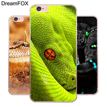 M168 Beautiful Snake Soft TPU Silicone Case Cover For Apple iPhone 11 Pro X XR XS Max 8 7 6 6S Plus 5 5S SE 5C 4 4S цена и фото