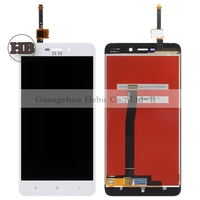 30 DISCOUNT 5 5 HH For Xiaomi Redmi 4A 5 0 Inch Lcd Screen Replacement For