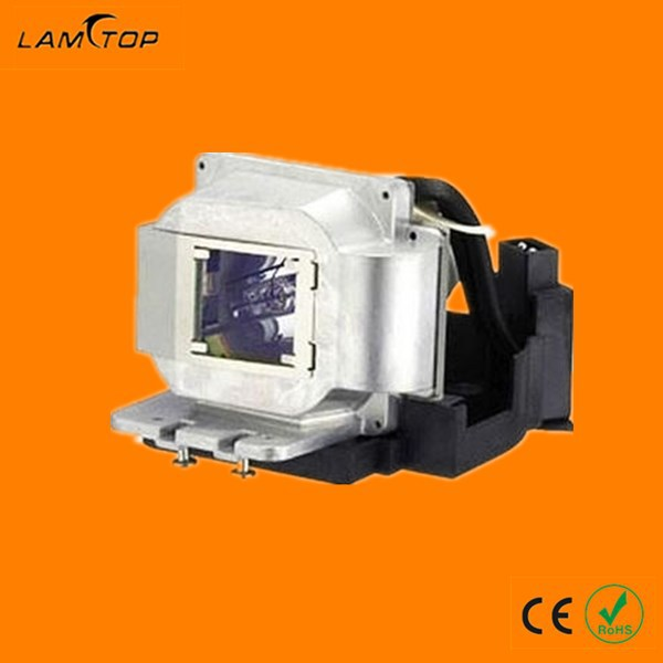 ФОТО Compatible projector bulb / projector lamps with housing VLT-XD510LP fit for MD-363X  EX51U  MD-360X