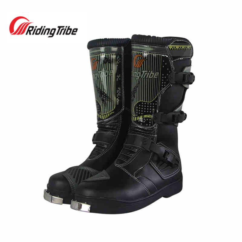 Popular Buying Work Boots-Buy Cheap Buying Work Boots lots from ...