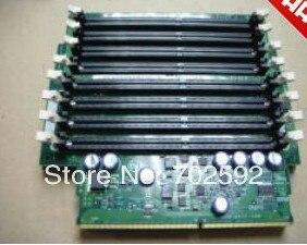 original 690 T7400 workstation Memory Riser Board 95% new