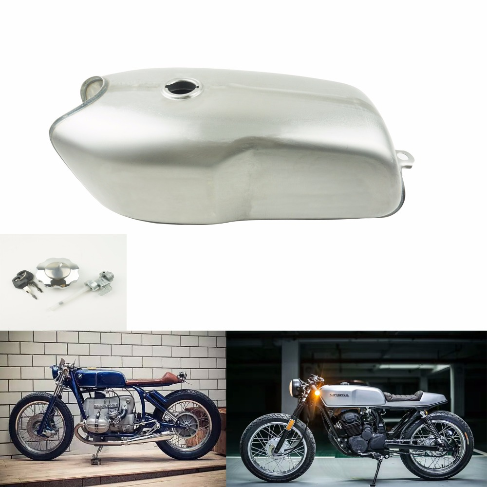 Worldwide delivery yamaha rd350 fuel tank in NaBaRa Online