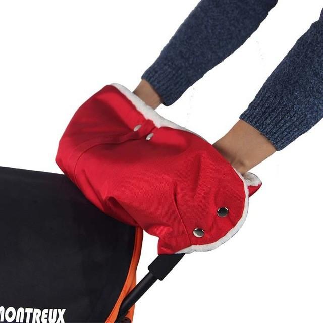 Baby-Stroller-Accessories-Winter-Waterproof-Anti-freeze-Pram-Hand-Muff-Baby-Carriage-Gloves-baby-Buggy-Clutch.jpg_640x640
