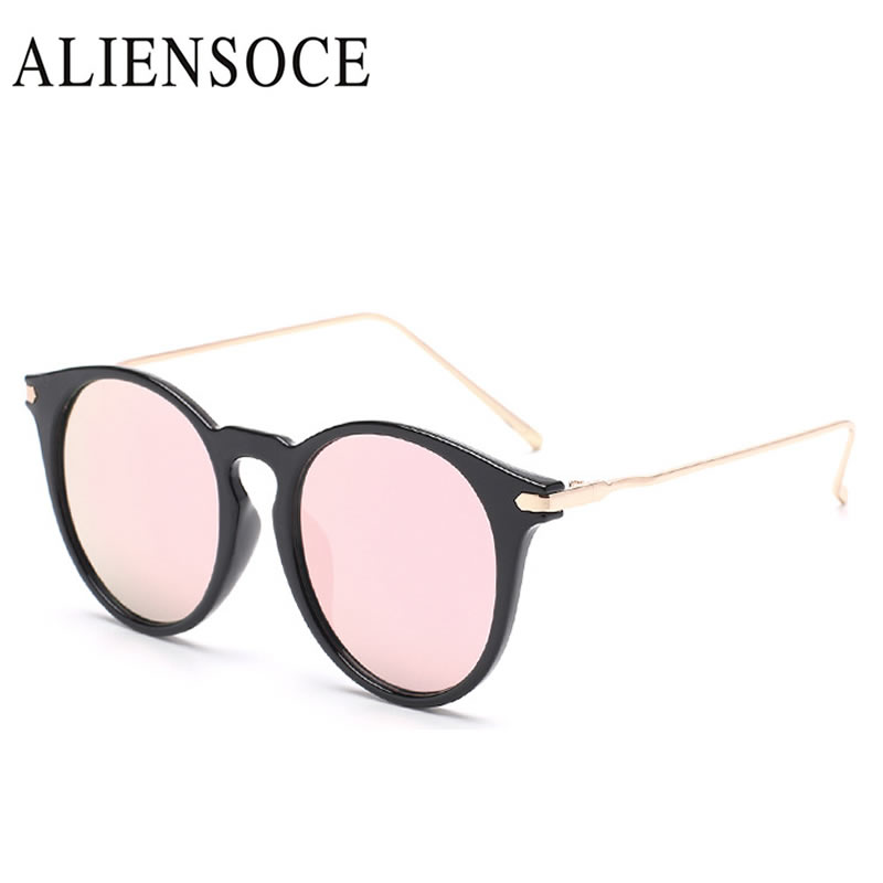 Online Get Cheap Gafas De Descuento -Aliexpress.com | Alibaba Group