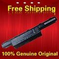 Бесплатная доставка AS10D71 AS10D75 AS10D81 Оригинальный Аккумулятор Для ноутбука ACER V3-551 V3-551G V3-571 V3-571G V3-731 V3-771G E1-471G