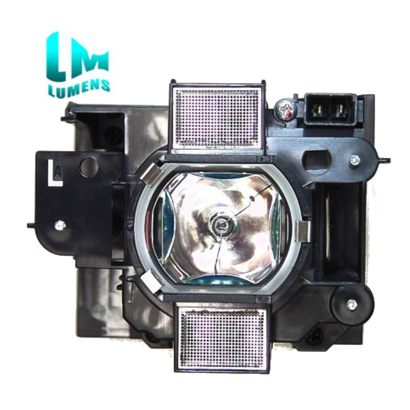 Replacement Bulb 280W Compatible Projector Lamp Module DT01281 for Hitachi Projector CP-WU8440 CP-WUX8440 CP-WX8240 CP-WX8240A dt01021 projector lamp bulb for hitachi cp x3010 cp x3010n cp x3010z cp x3011 cp x3011n