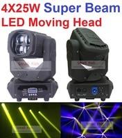 super-beam-4x25w-led-moving-head-beam-light-bar-effect-led-stage-lighting-cree-led-lamp-super-bright-projector-dj-disco-lights