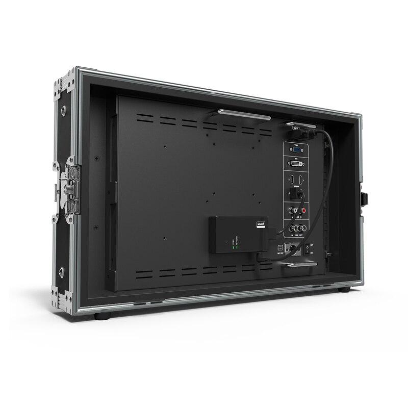 Neway CK1560 4K 3840 * 2160 15,6 дюймдік экран - Камера және фотосурет - фото 2