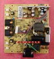 Free shipping 170S6 170V6 190S6 190C6 170B6 170C6 Power Board EADP-43AF