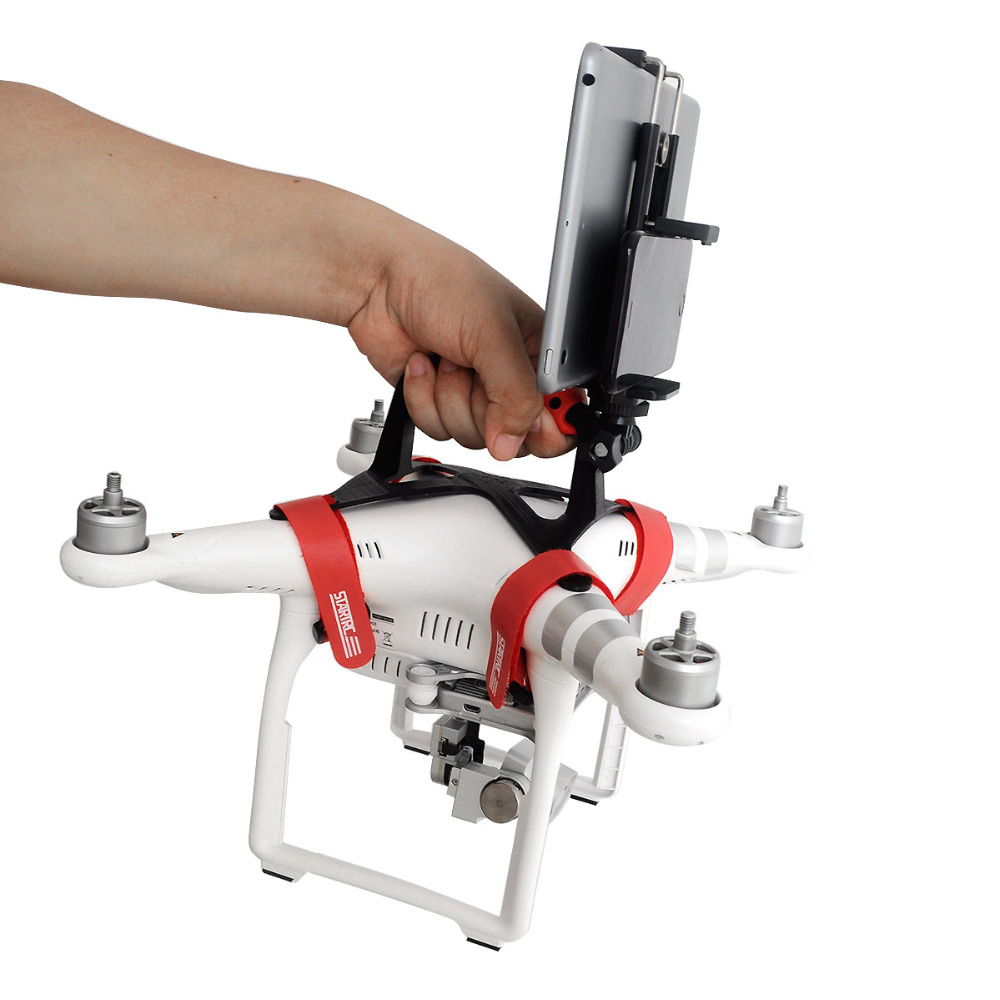 DJI phantom 3/4 series accessories drone professional ...