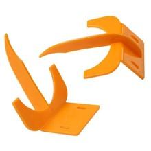 Elektryczny pomarańczowy sokowirówka części zamienne/części zamienne 2000E 2 cytryna pomarańczowy maszyna do wyciskania soku/pomarańczowy nóż obieraczka do pomarańczy 2 sztuk w magazynie
