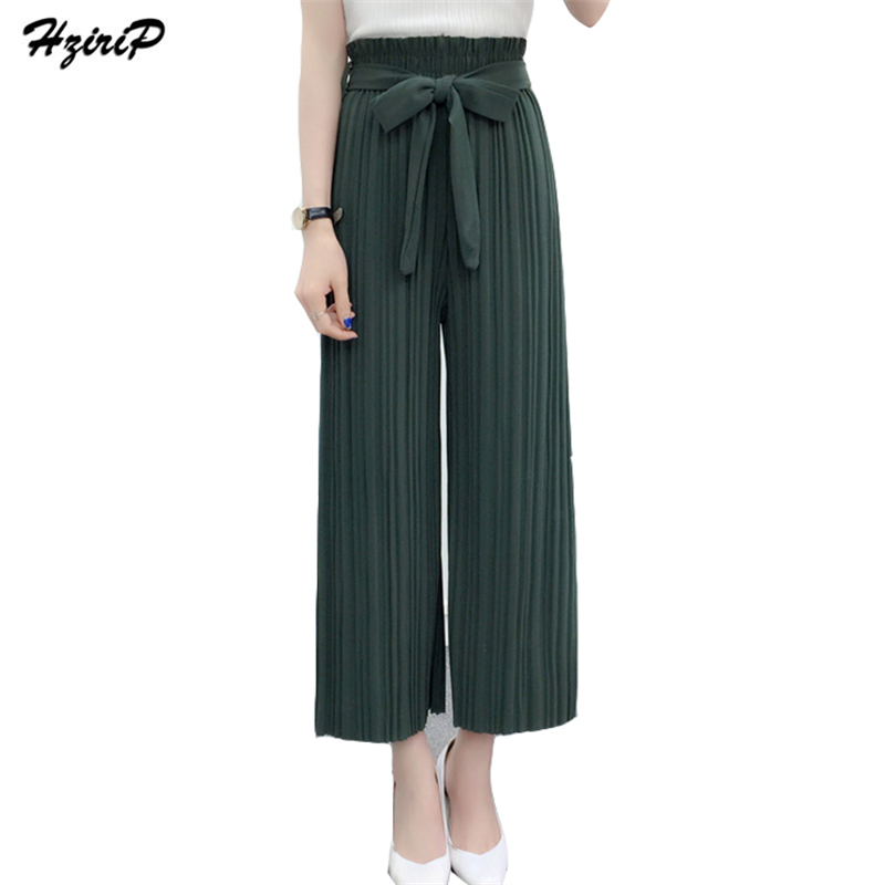 Shop for BLACK 5XL Plus Size High Waist Wide Leg Pants online at $ and discover fashion at gehedoruqigimate.ml Cheapest and Latest women & men fashion site including categories such as dresses, shoes, bags and jewelry with free shipping all over the world.